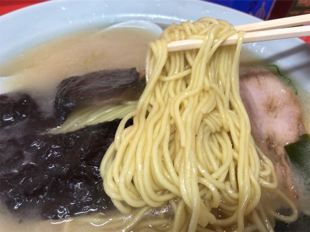 f:id:yokohamamiuken:20191019134812j:image