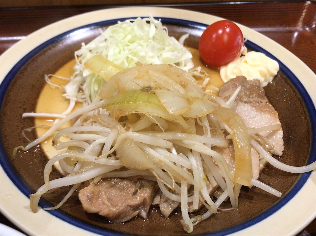 f:id:yokohamamiuken:20191019220714j:image