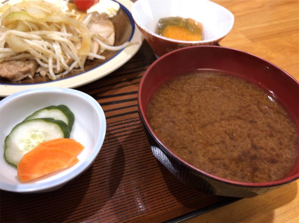 f:id:yokohamamiuken:20191019220726j:image
