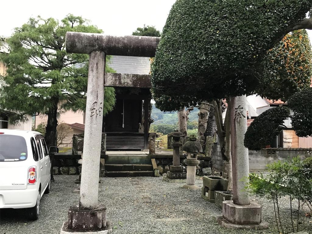 f:id:yokohamamiuken:20191019221333j:image