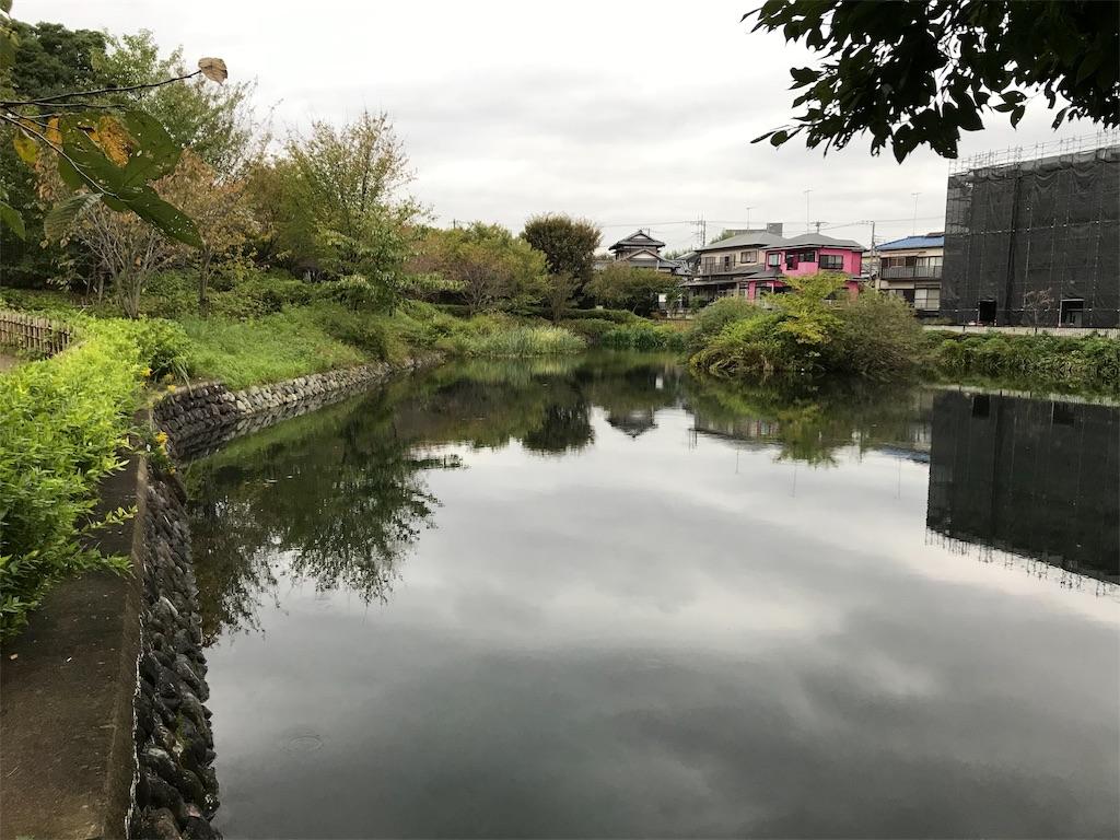 f:id:yokohamamiuken:20191019221501j:image