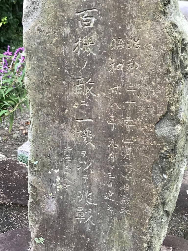 f:id:yokohamamiuken:20191019221644j:image