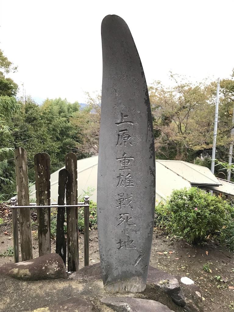 f:id:yokohamamiuken:20191019221649j:image