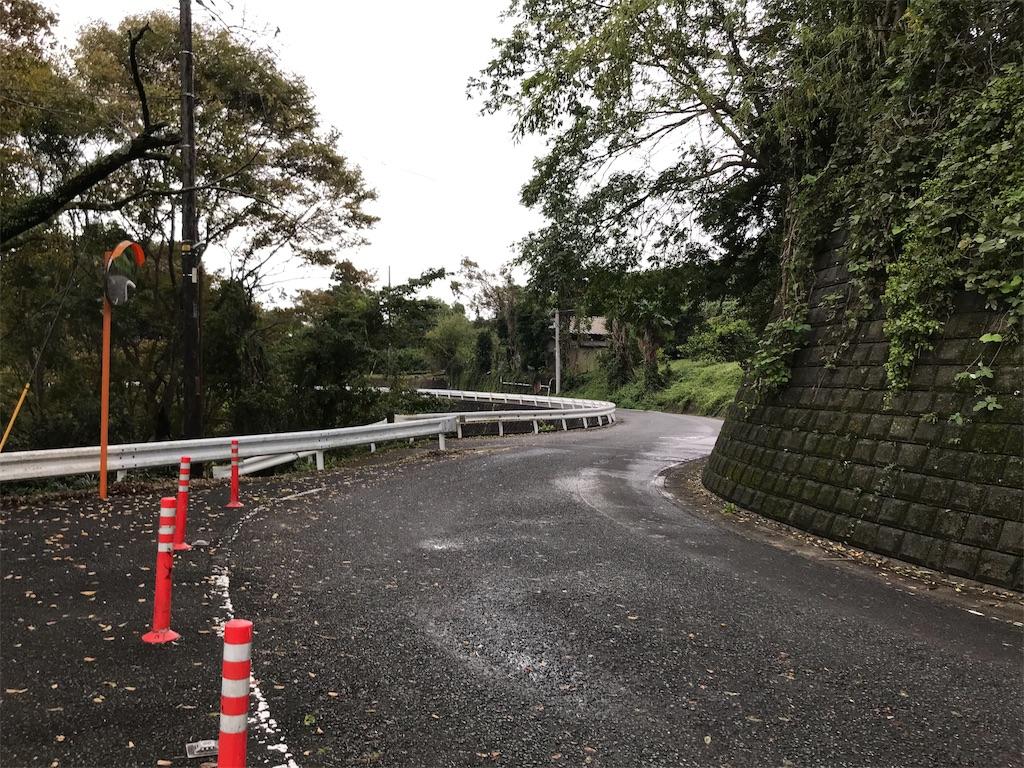 f:id:yokohamamiuken:20191019221702j:image