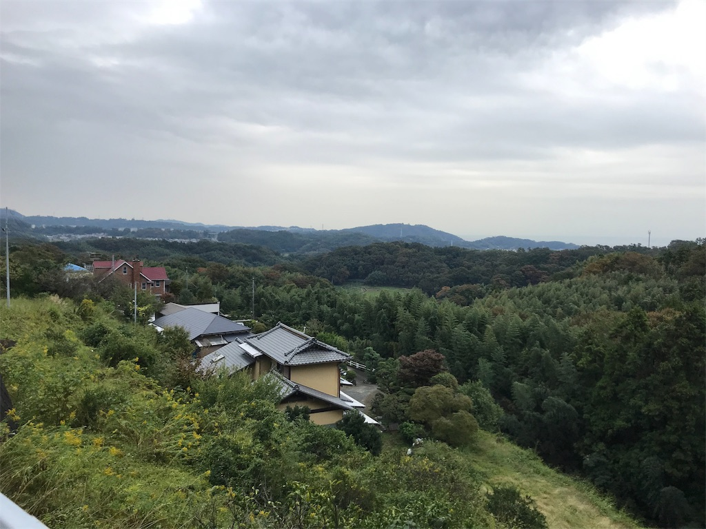 f:id:yokohamamiuken:20191019221710j:image