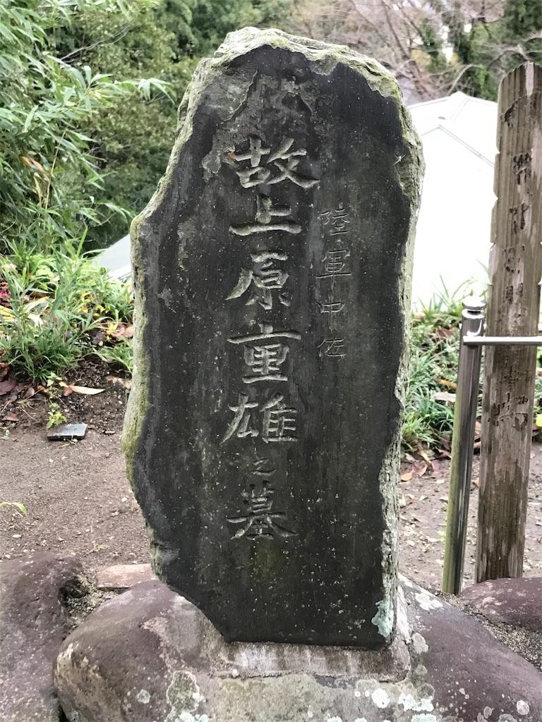 f:id:yokohamamiuken:20191019221713j:image