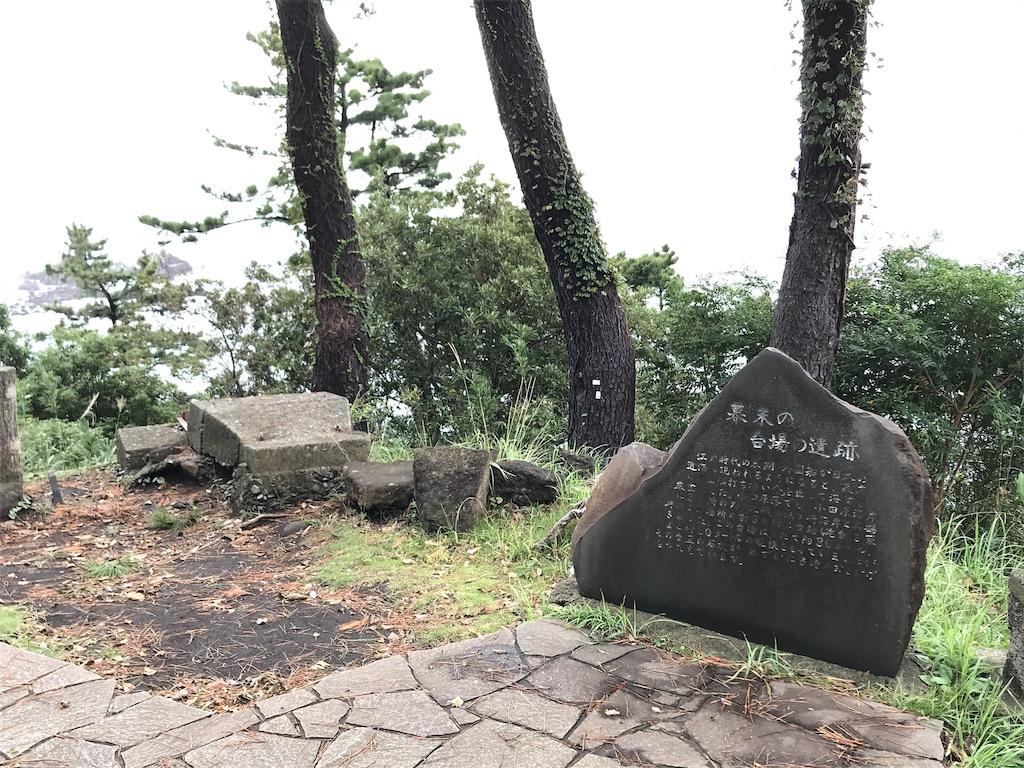 f:id:yokohamamiuken:20191019221936j:image