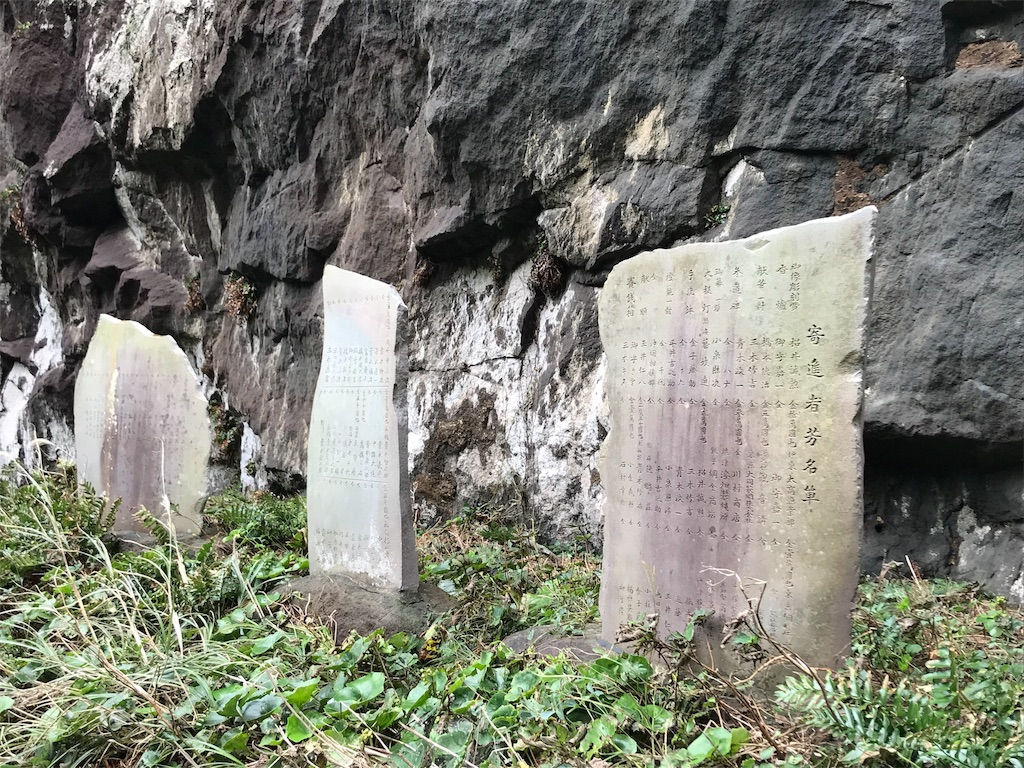 f:id:yokohamamiuken:20191019222516j:image