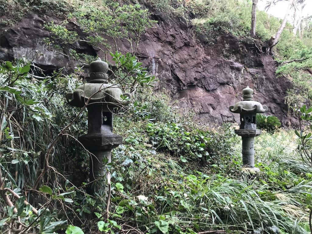 f:id:yokohamamiuken:20191019222545j:image