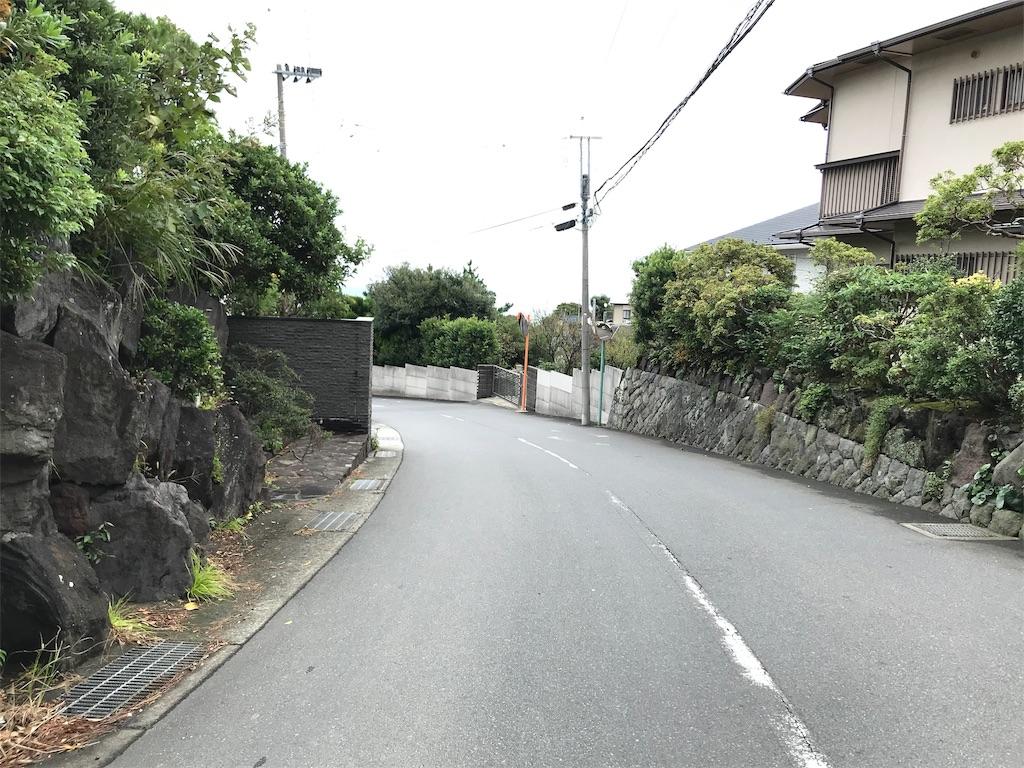 f:id:yokohamamiuken:20191019223117j:image