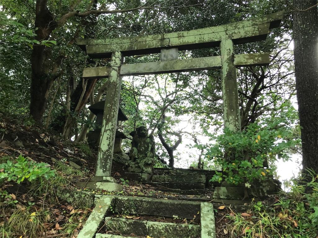 f:id:yokohamamiuken:20191019223244j:image