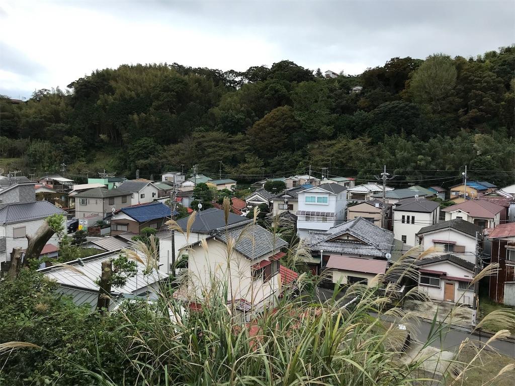f:id:yokohamamiuken:20191019223254j:image