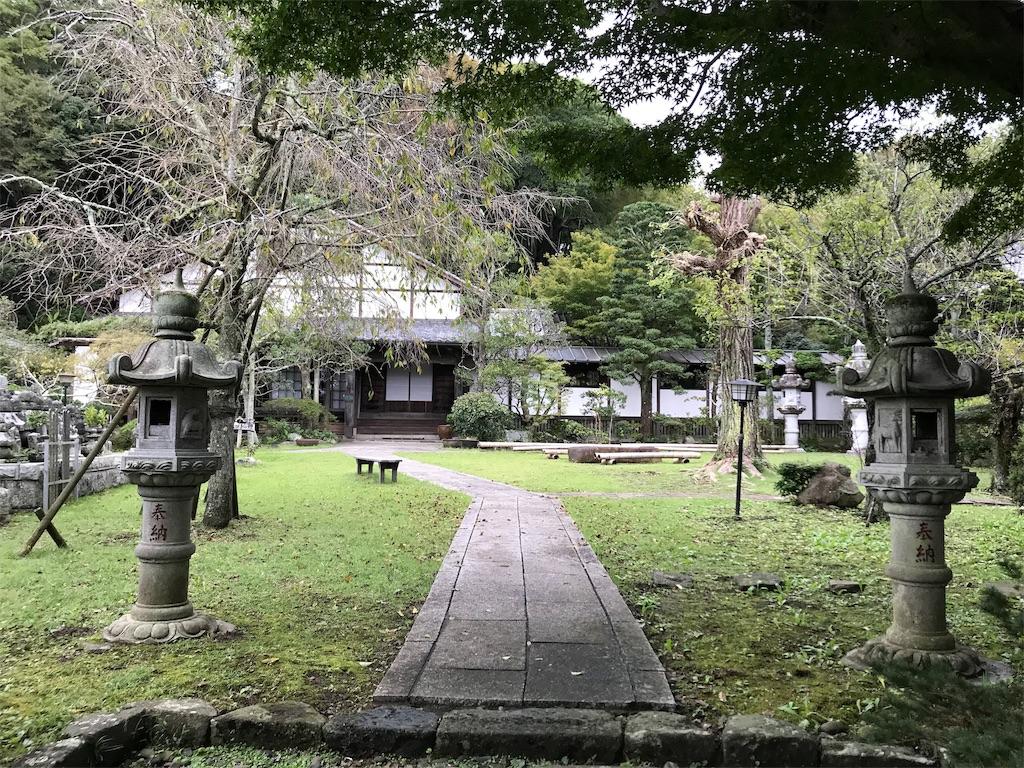 f:id:yokohamamiuken:20191019223826j:image