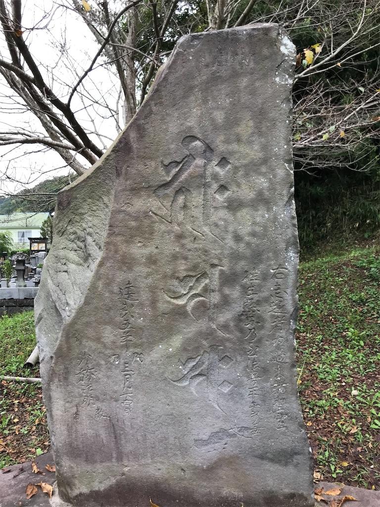 f:id:yokohamamiuken:20191019223957j:image