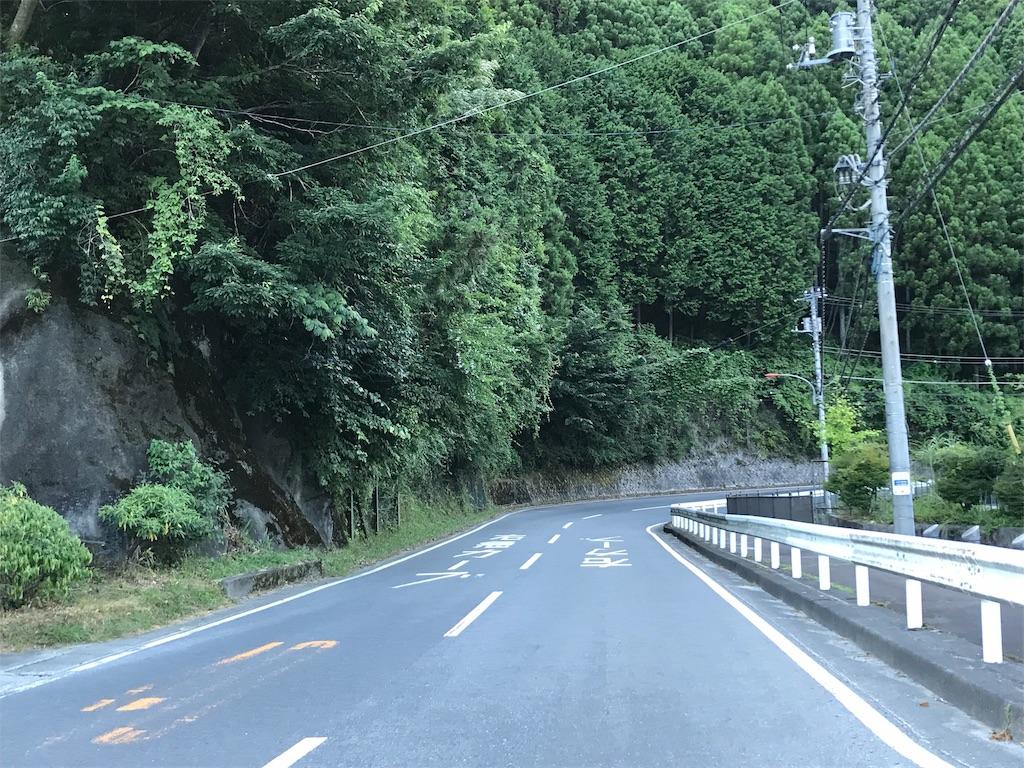 f:id:yokohamamiuken:20191020092147j:image