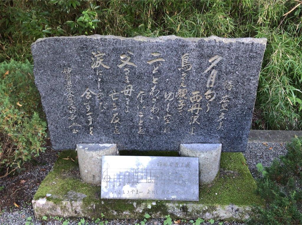 f:id:yokohamamiuken:20191020092211j:image