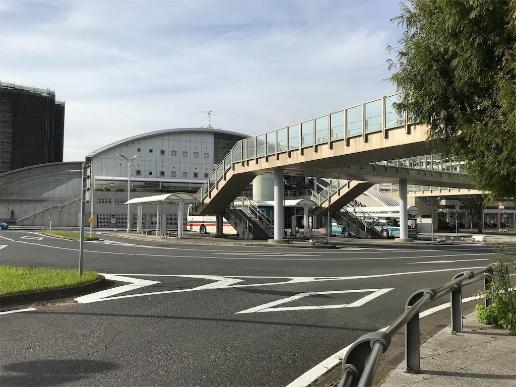 f:id:yokohamamiuken:20191027000324j:image