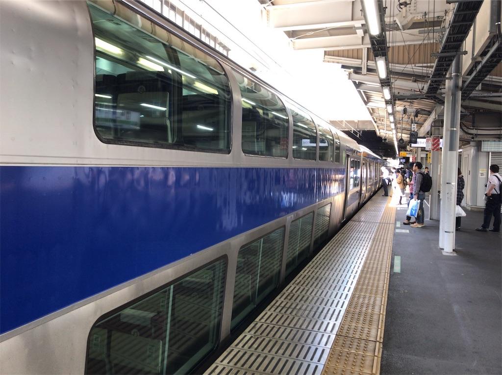f:id:yokohamamiuken:20191027000336j:image