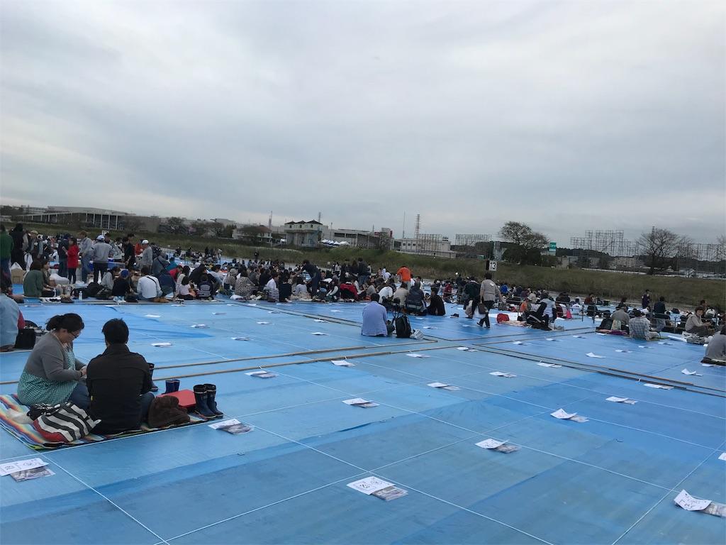 f:id:yokohamamiuken:20191027000407j:image