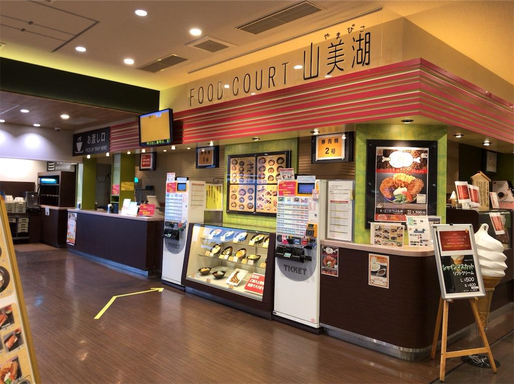 f:id:yokohamamiuken:20191030063706j:image