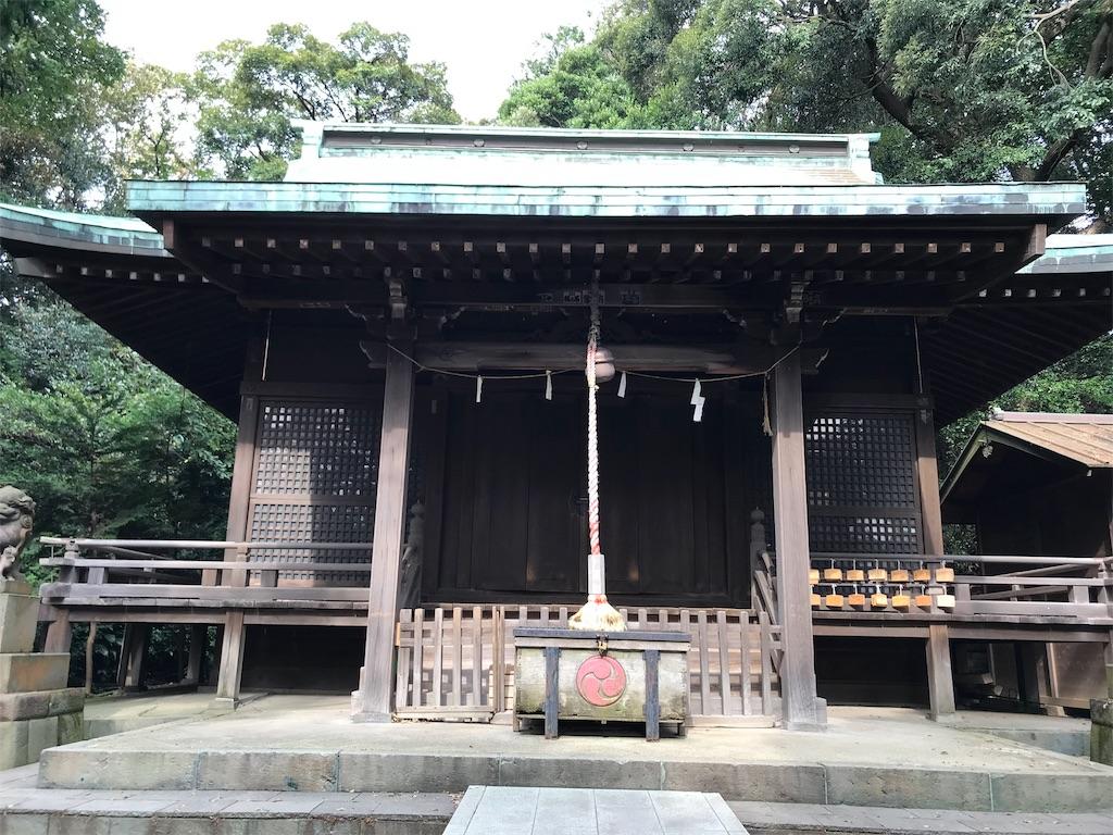 f:id:yokohamamiuken:20191101112939j:image