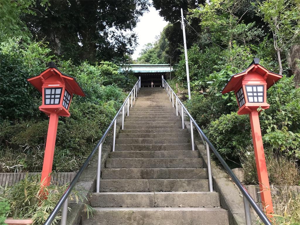 f:id:yokohamamiuken:20191101112952j:image