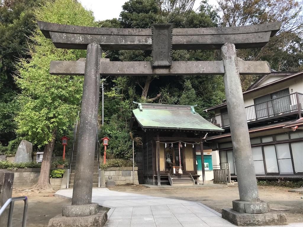 f:id:yokohamamiuken:20191101112955j:image