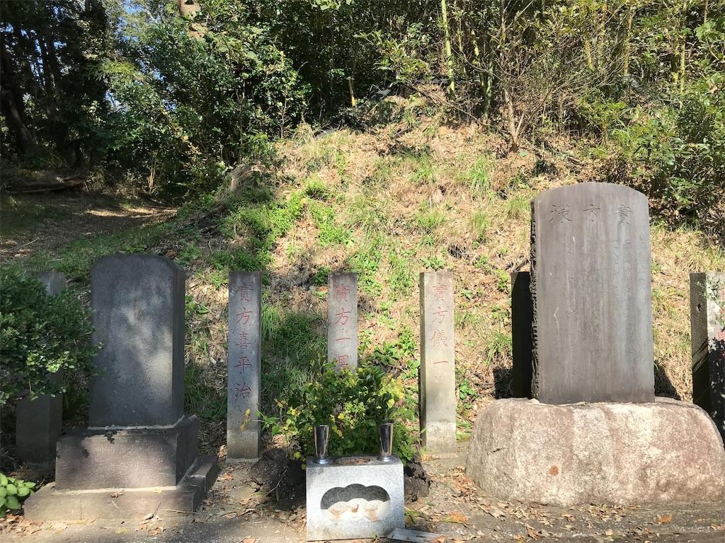 f:id:yokohamamiuken:20191101171144j:image