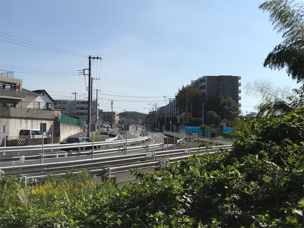 f:id:yokohamamiuken:20191101171152j:image