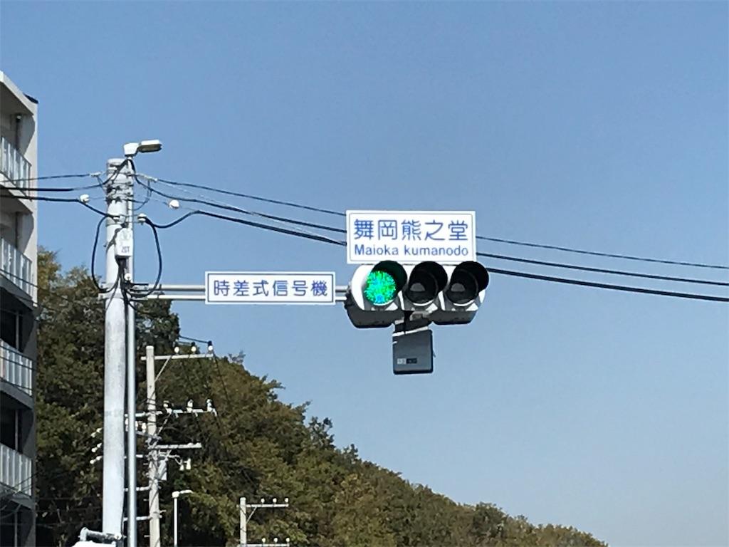 f:id:yokohamamiuken:20191101171643j:image