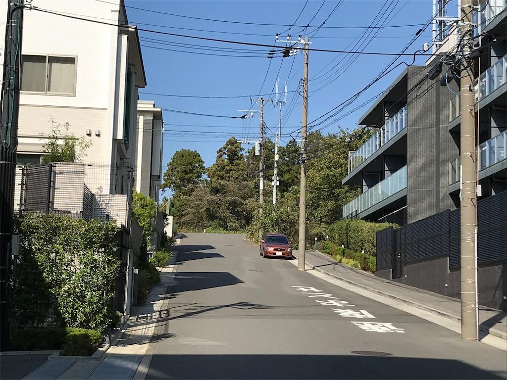 f:id:yokohamamiuken:20191101171730j:image