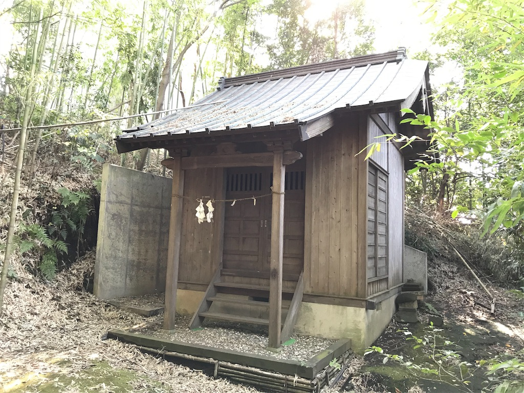 f:id:yokohamamiuken:20191101171848j:image