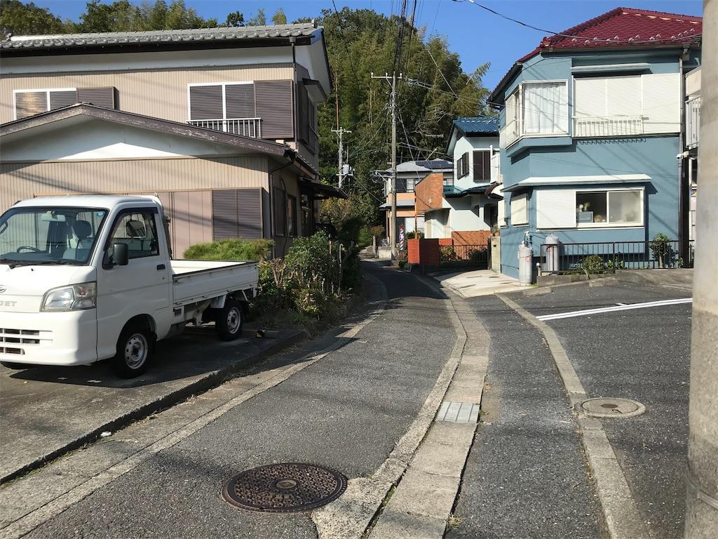 f:id:yokohamamiuken:20191101172520j:image