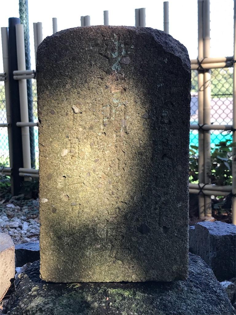 f:id:yokohamamiuken:20191101172635j:image