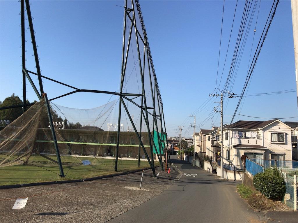 f:id:yokohamamiuken:20191101172754j:image