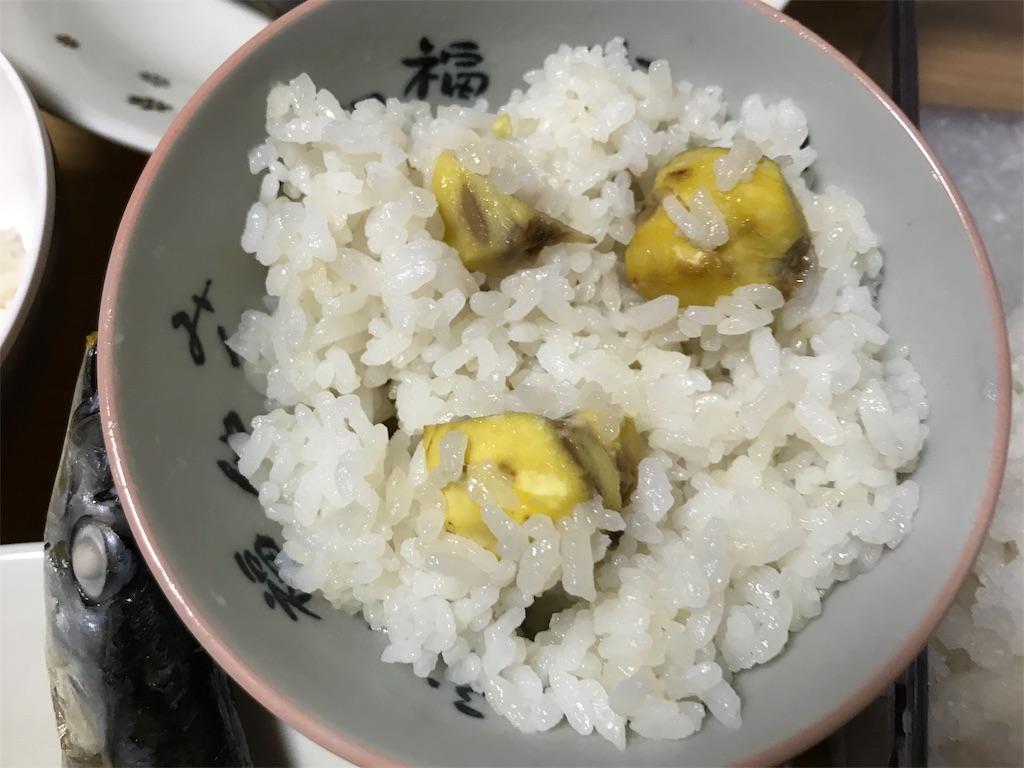f:id:yokohamamiuken:20191105012401j:image