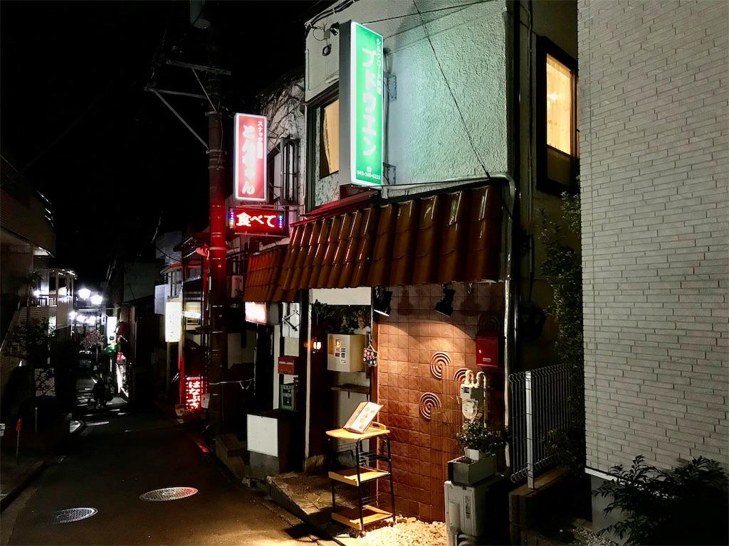 f:id:yokohamamiuken:20191105223159j:image