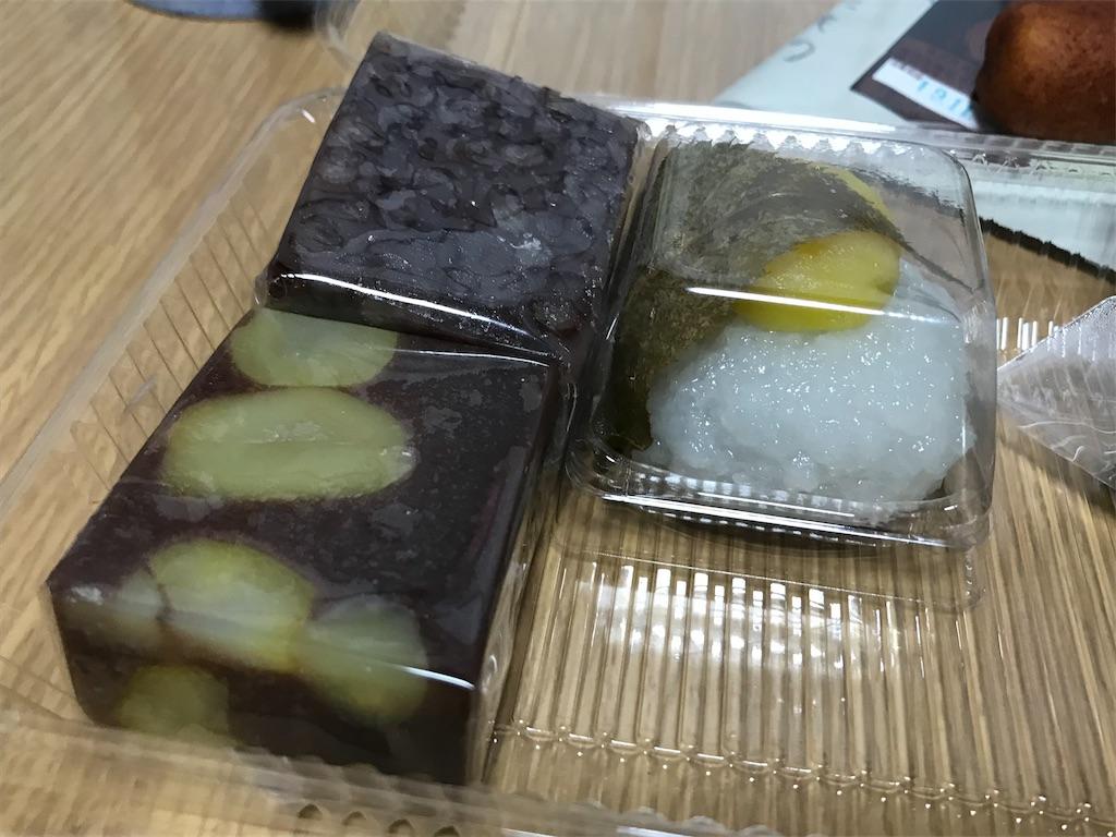 f:id:yokohamamiuken:20191105223256j:image