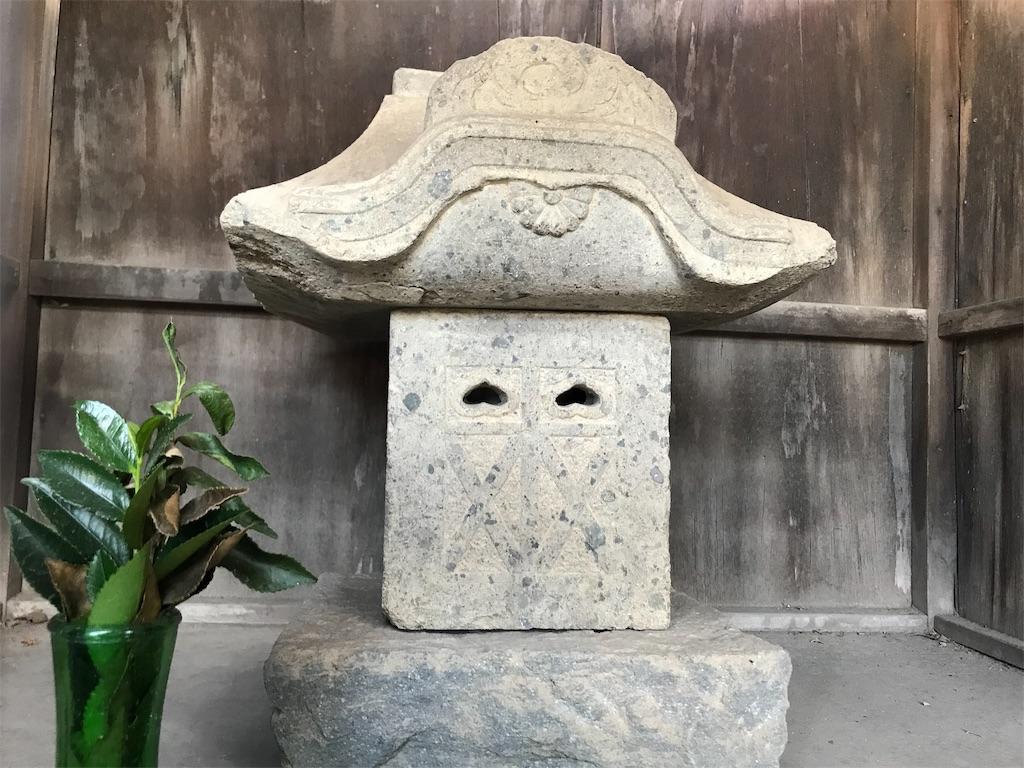 f:id:yokohamamiuken:20191108070716j:image