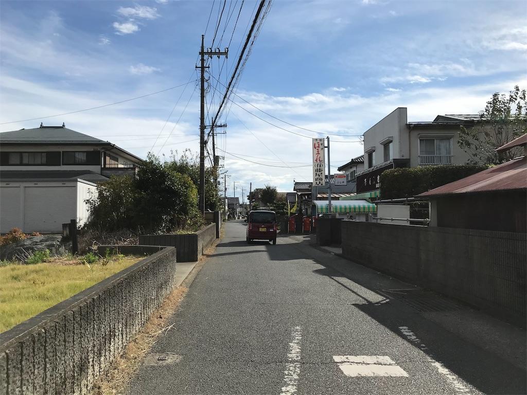 f:id:yokohamamiuken:20191108071042j:image