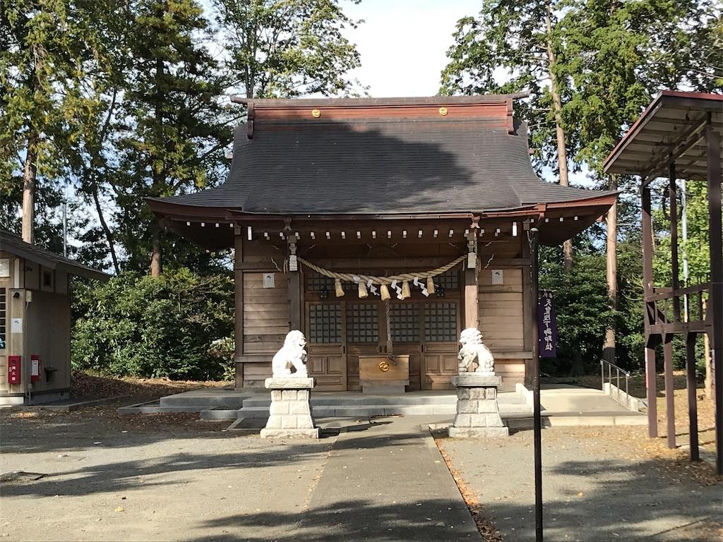 f:id:yokohamamiuken:20191108071231j:image