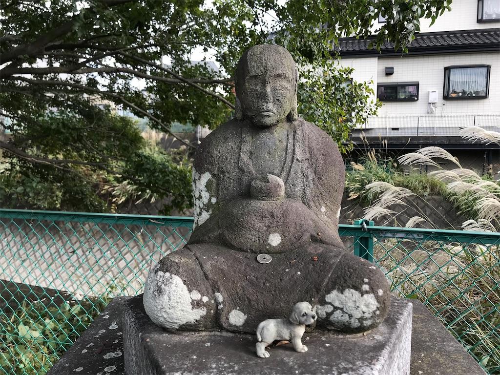 f:id:yokohamamiuken:20191108071410j:image