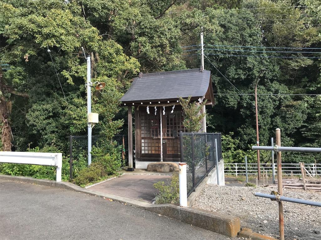 f:id:yokohamamiuken:20191108071438j:image