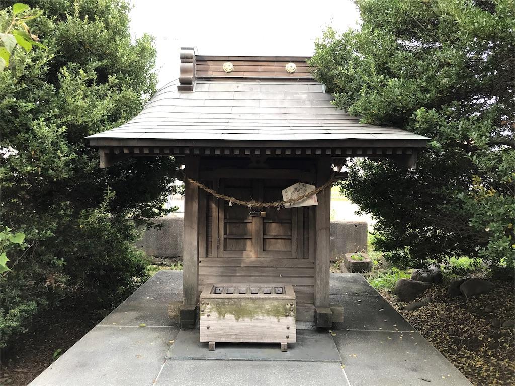 f:id:yokohamamiuken:20191108071812j:image