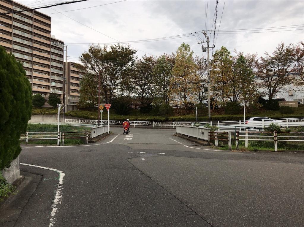 f:id:yokohamamiuken:20191108124850j:image