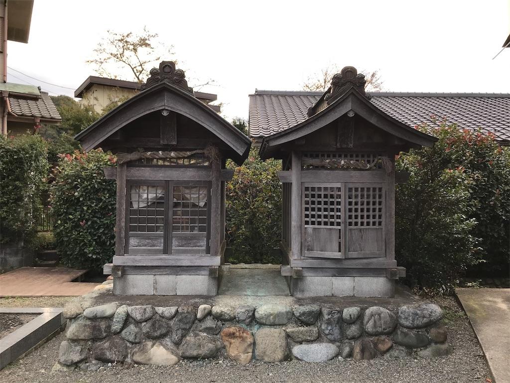 f:id:yokohamamiuken:20191108125544j:image