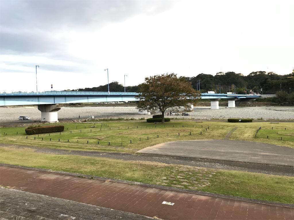 f:id:yokohamamiuken:20191108125614j:image