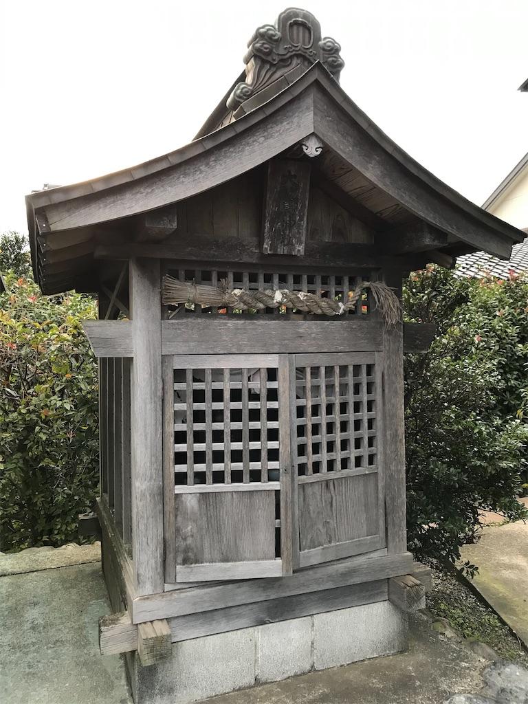 f:id:yokohamamiuken:20191108125642j:image
