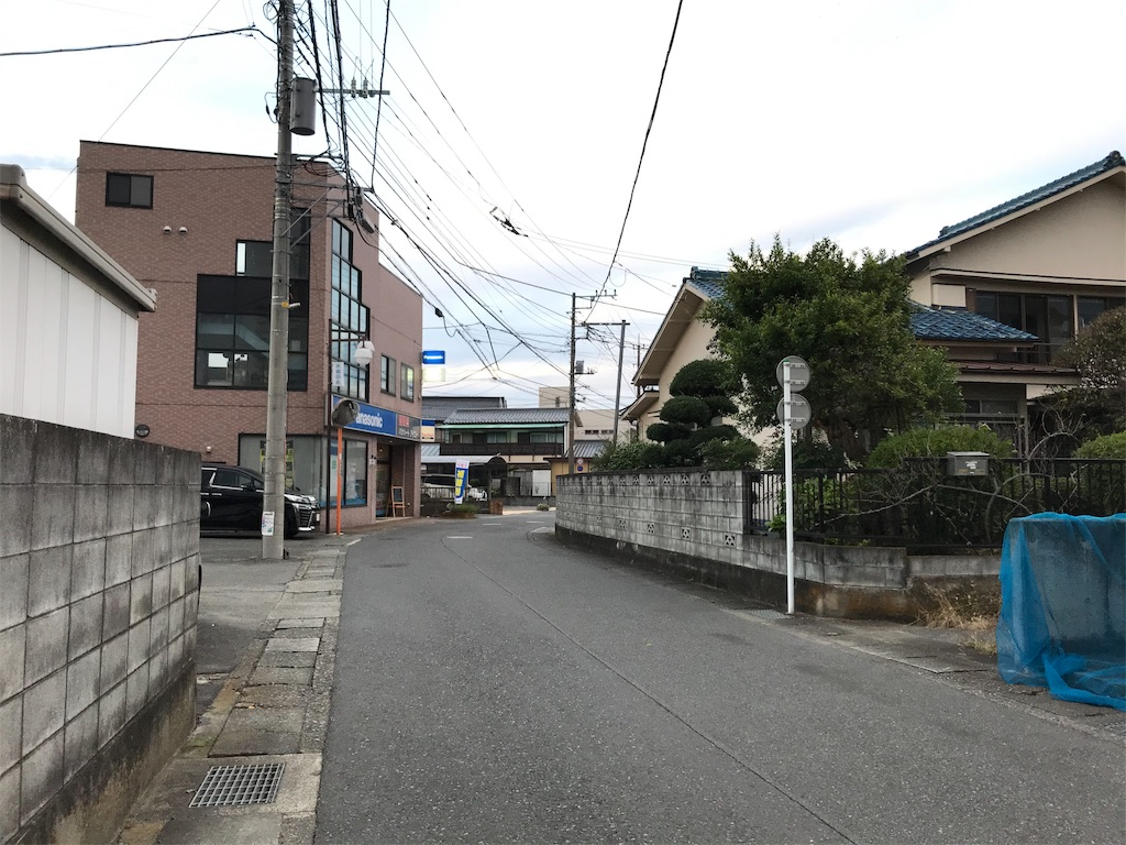 f:id:yokohamamiuken:20191108130018j:image