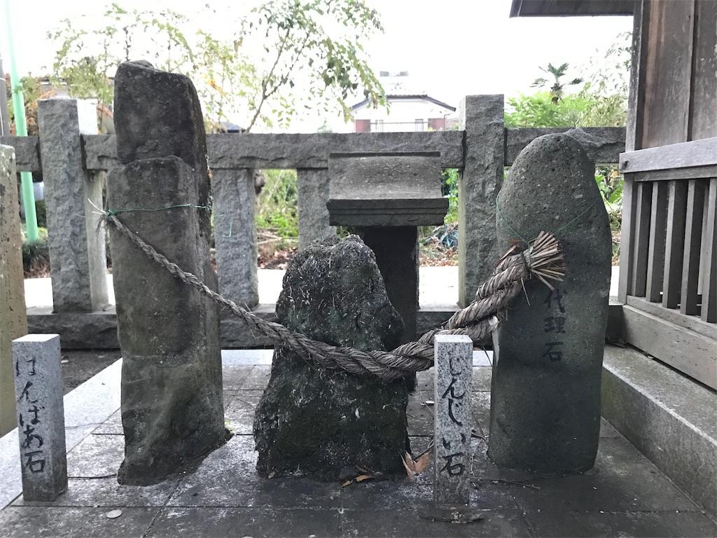 f:id:yokohamamiuken:20191108130239j:image